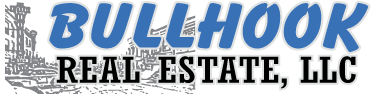Bullhook Real Estate, LLC